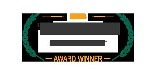 2014_award_winner