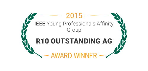 2015_1_award_winner