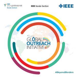 IEEE KYP Global Outreach Initiative (GOI)
